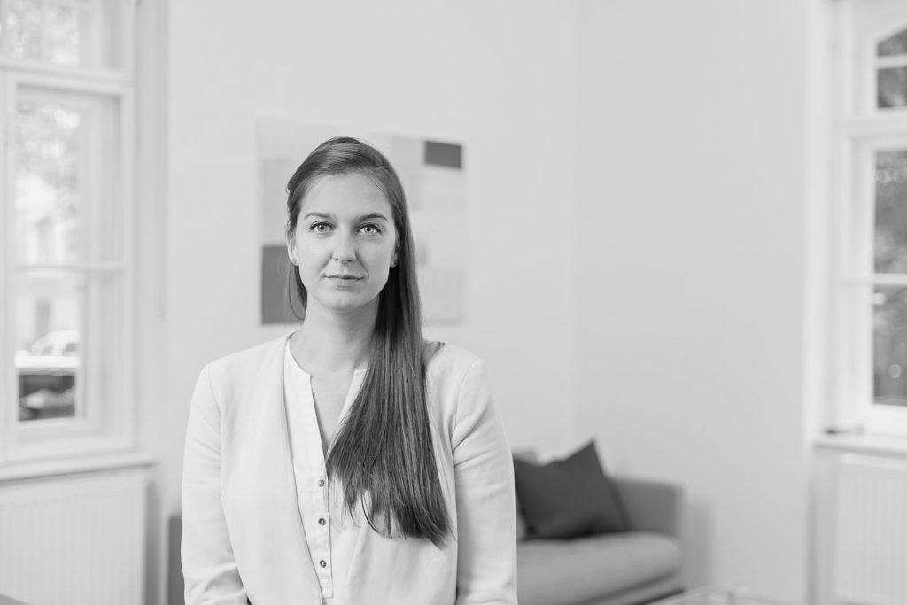 Lena Schiestel